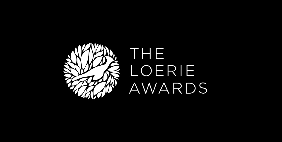 The Loerie Awards 2014